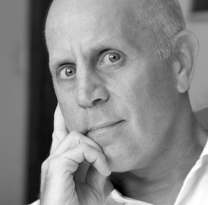 Jeffrey Heinke