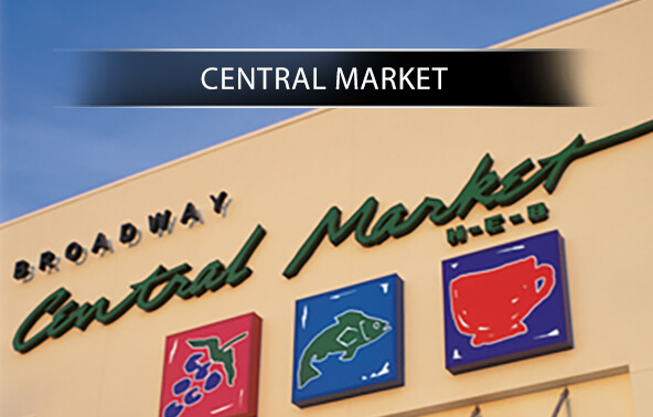 Central Market Portfolio logo