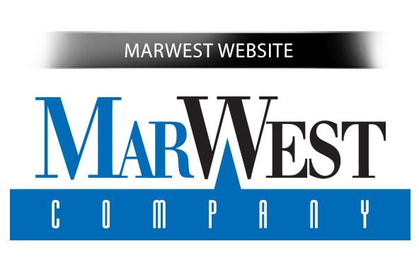 Marwest Porfolio logo