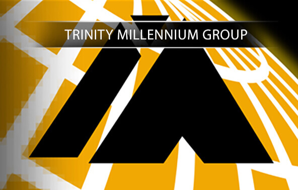 Trinity Millennium Group Portfolio icon