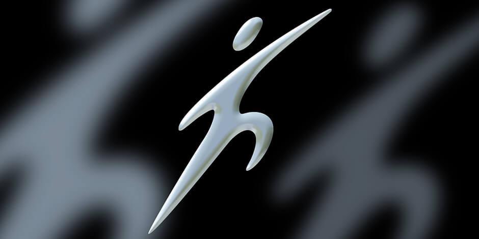 Sports Medicine Associates logo